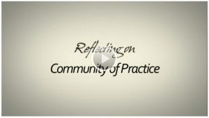reflecting-on-community-of-practice